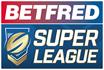 Betfred Super League